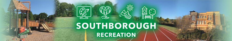 Southborough Recreation Department